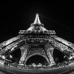 Métodos franceses