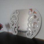 Espejos Design & Arte Palacio
