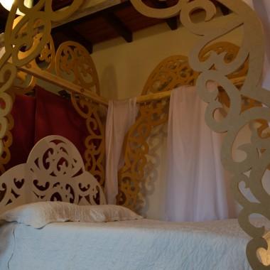 Cama Design & Arte Palacio