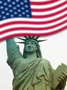 america-476105__180